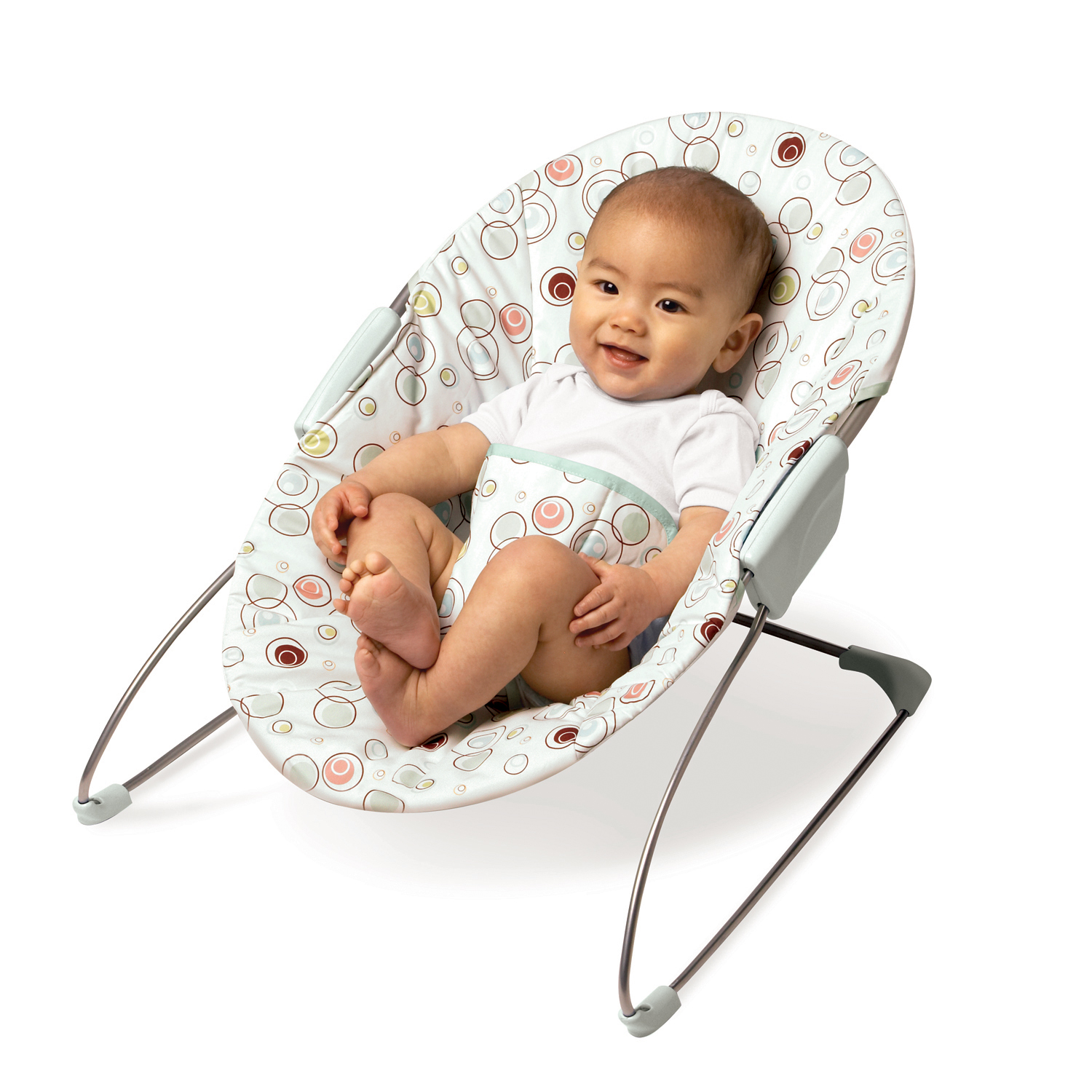 bouncer chair baby
