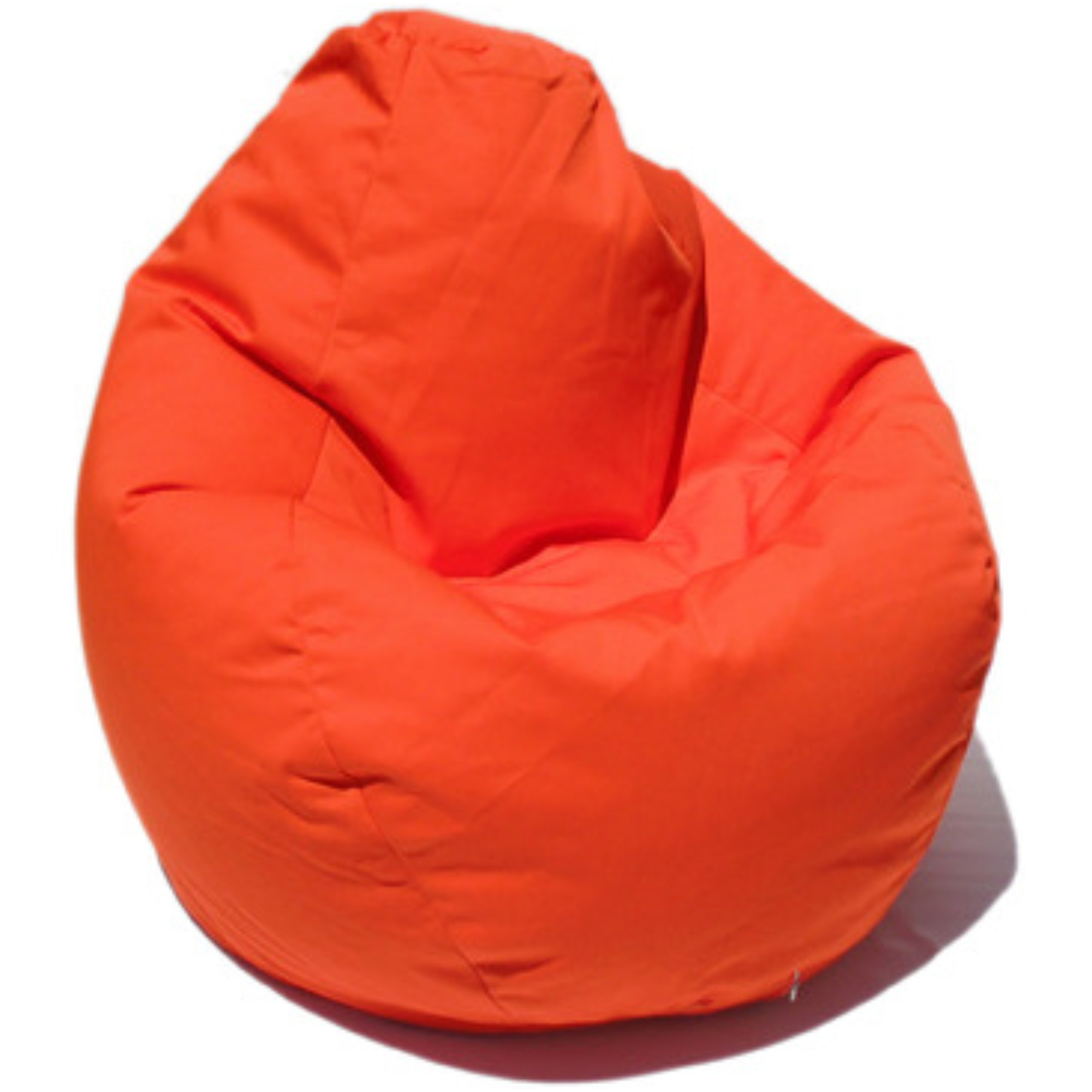 boys bean bag chair