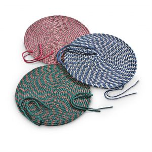 braided chair pads i ts