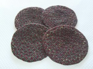 braided chair pads il fullxfull pzc