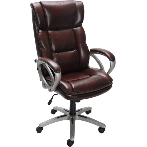 broyhill office chair
