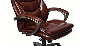 broyhill office chair jjanjkql sy