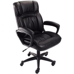 broyhill office chair broyhill manager chair