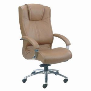 broyhill office chair broyhill office chair