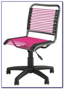 bungee cord chair bungee office chair uk x