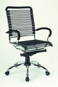bungee cord chair chairs