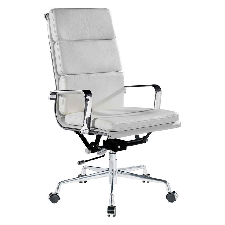 bungee desk chair best cool desk chairs ideas on pinterest art auction art desk chairs l cde