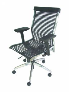 bungee desk chair container store furniture container store water bottle bungee office chair arms with regard to container store bungee chair