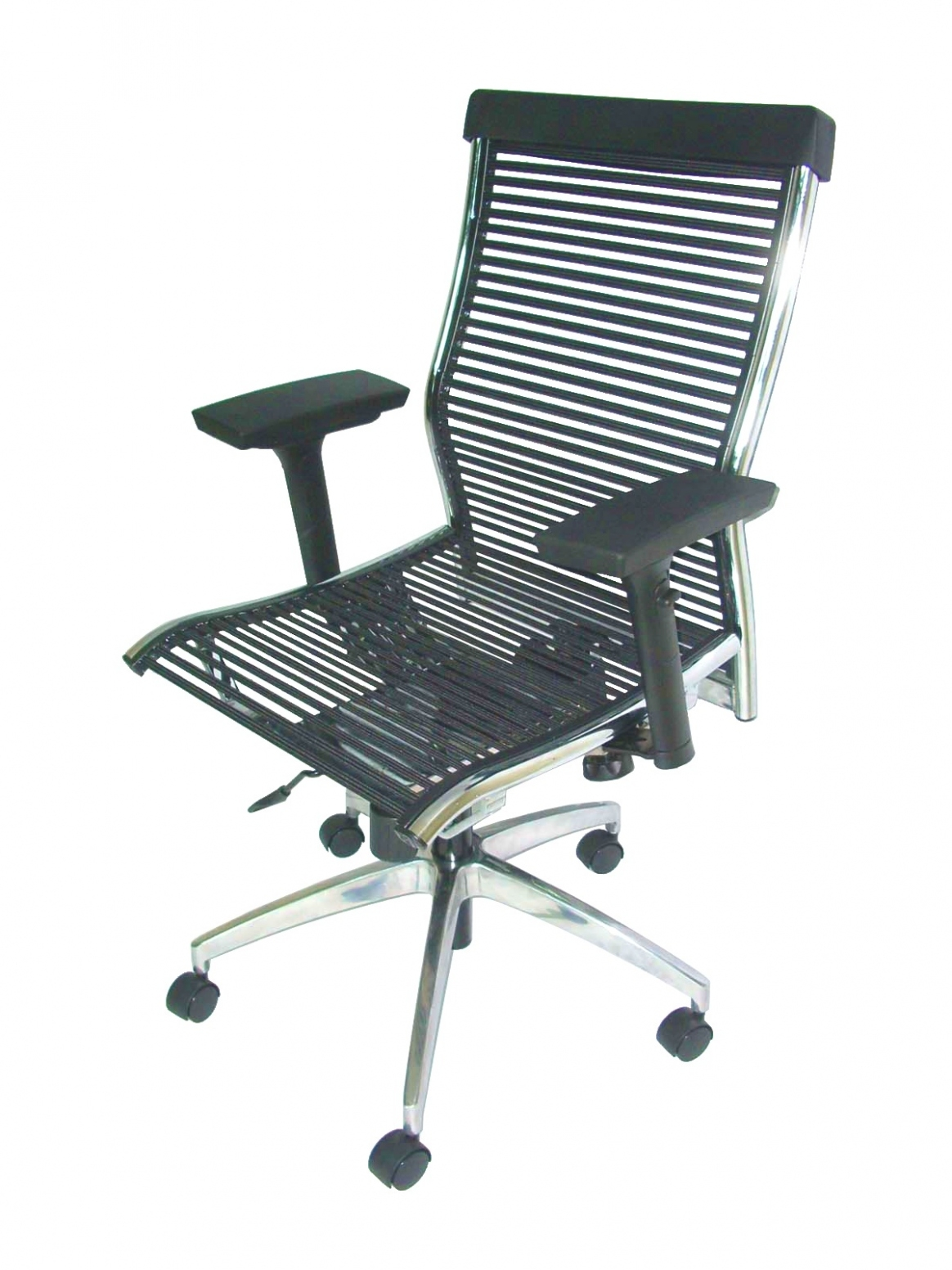 bungee desk chair