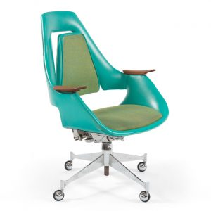 bungee desk chair turquoise office chair turquoise office decor cbdebeaf