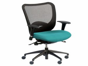 bungee desk chair walmart office chairs sale cheap office desk chairs bcdcd