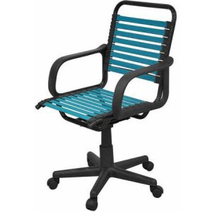 bungee office chair k eeaff d b f fdbd v jpg ecbeaaaeebbf optim x