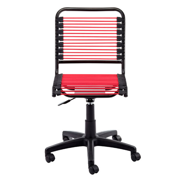 bungie desk chair bungeechairpnk x