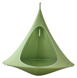 cacoon hanging chair bcced dc d dfdafe