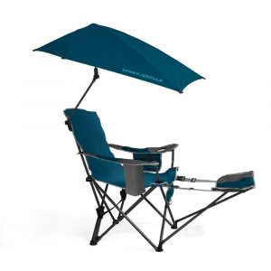 camping chair with footrest dadb b e db aadbad