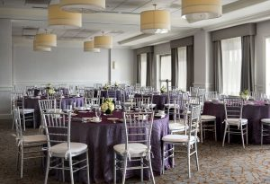 canton chair rental canton chair rental fresh canton wedding venues reviews for venues of canton chair rental
