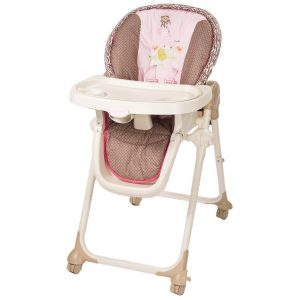 carter high chair hwmuzbmgl aa