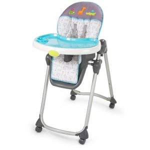 carter high chair aefefdacccfefed ra,w,h pa,w,h