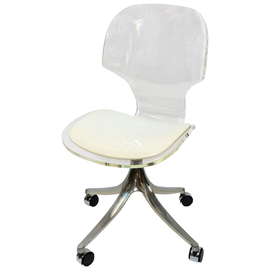 caster dining chair white plastic swivel desk chair with caster wheels as well as best office chair and acrylic clear chair x