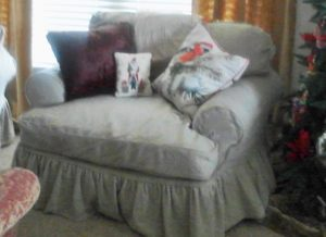 chair and a half slipcover il fullxfull zl