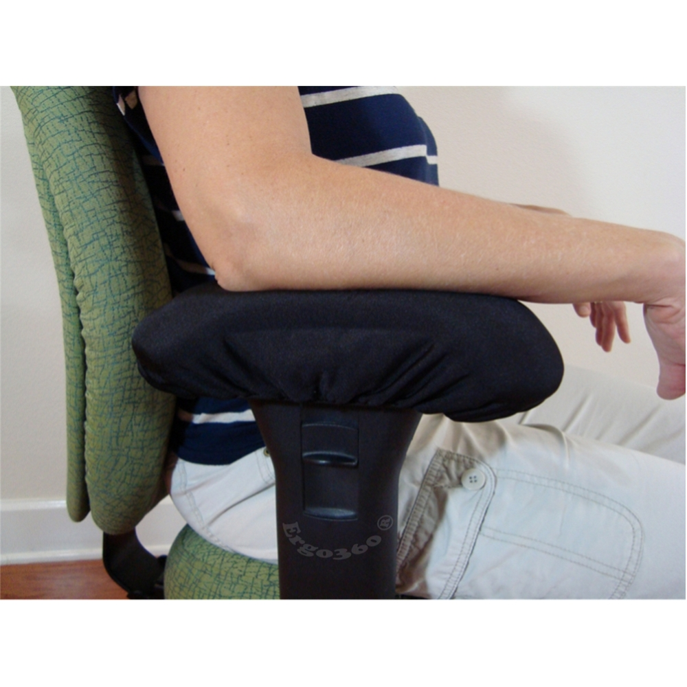 chair arm pads