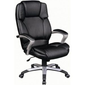 chair back support new high back leather chair with lumbar support