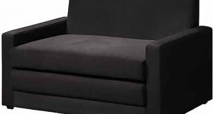 chair bed sleeper s l