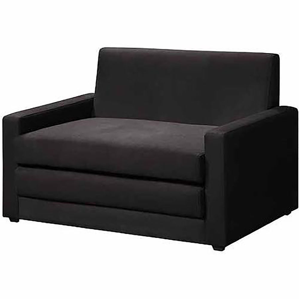 chair bed sleeper