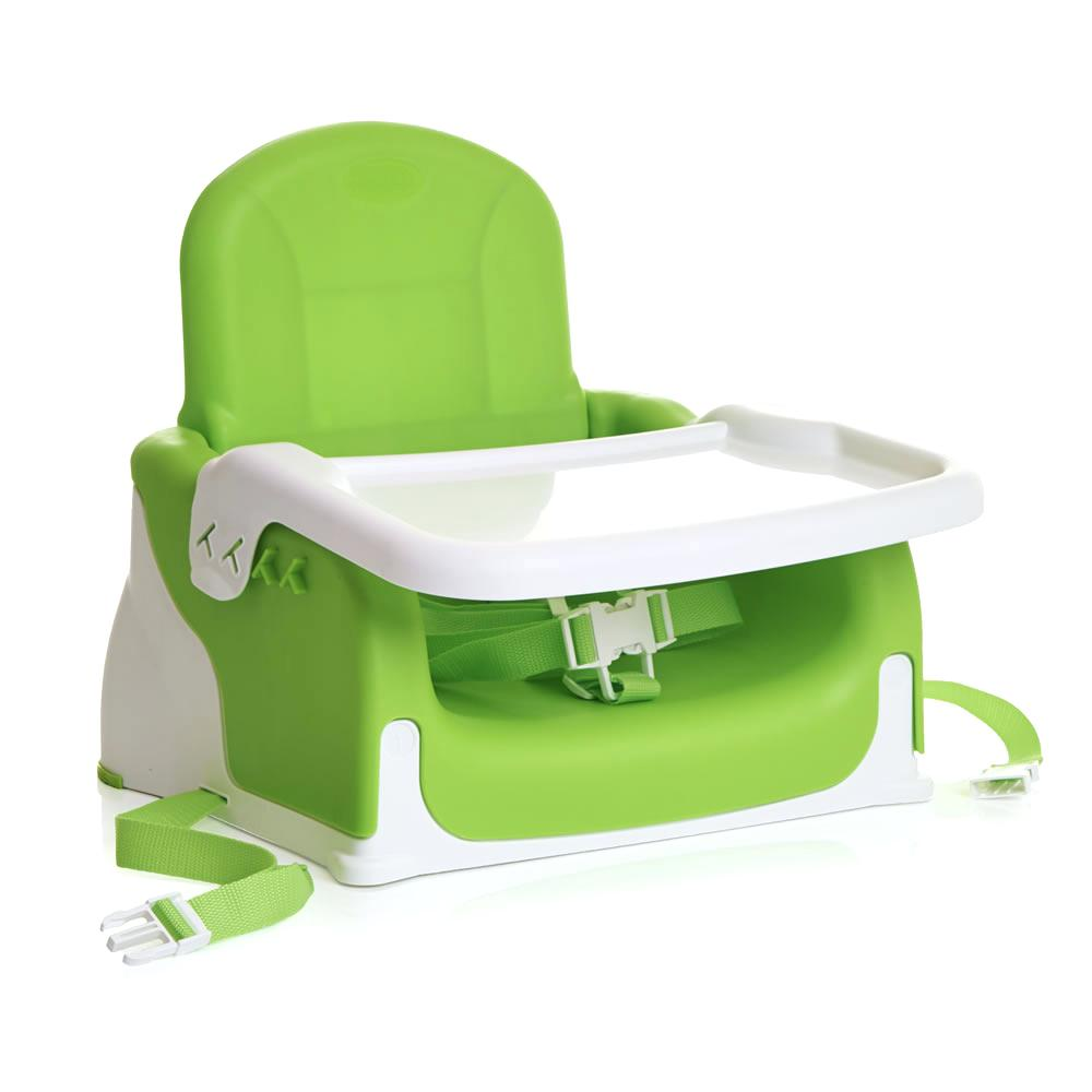 chair booster seats