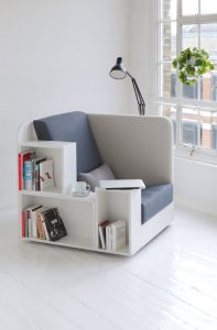chair converts to bed multifunctional furniture pieces for modern interiors