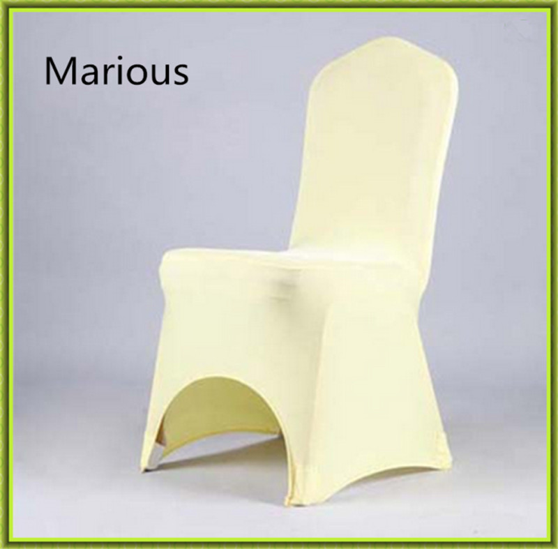 chair cover factory