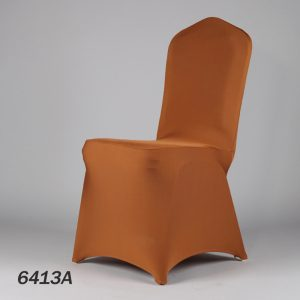 chair cover factory factory popular wholesale lycra wedding decoration chair cover restaurant spandex seat cover wedding hotel cover
