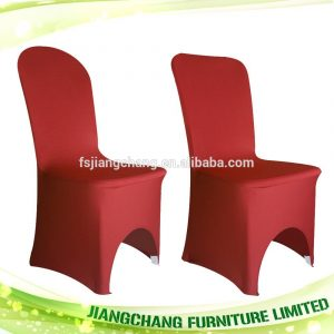 chair cover factory factory wholesale spandex chair covers for weddings