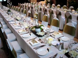 chair covers and linens chair covers linens