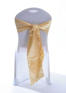 chair covers and sash dsc