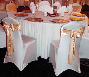 chair covers for wedding spandex chair cover wedding chair cover