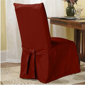 chair covers walmart x