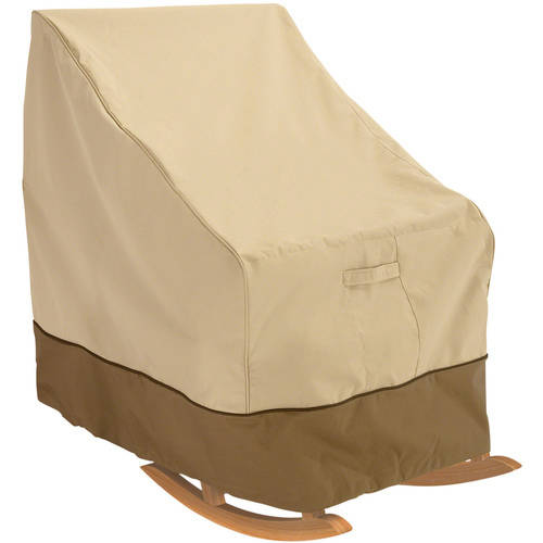 chair covers walmart