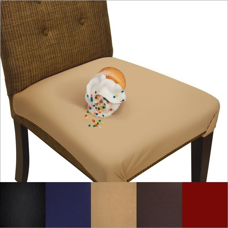 chair cushion covers
