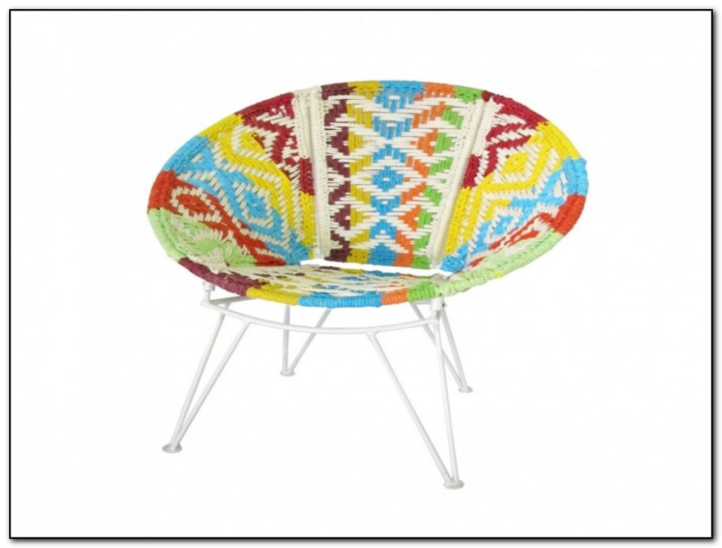 chair cushion target papasan chair cushion target