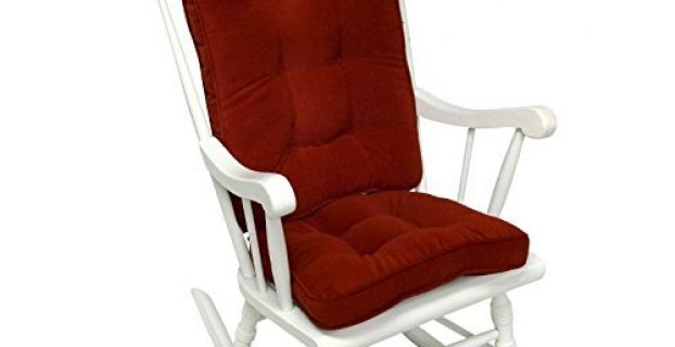 chair cushions amazon bufdmol