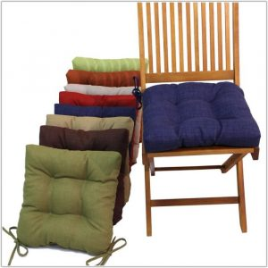 chair cushions with ties chair cushions with ties ebay x
