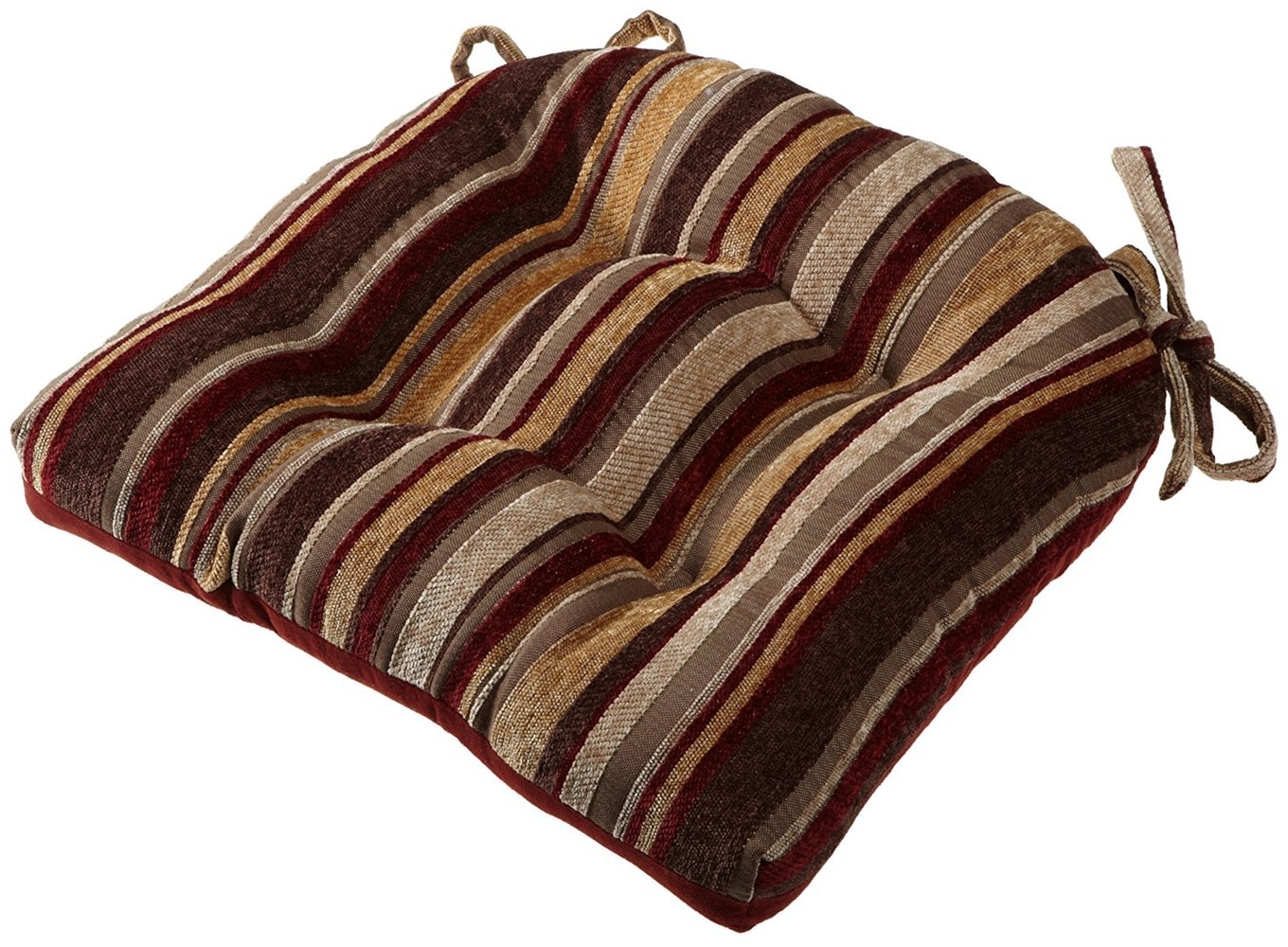 chair cushions with ties round kitchen chair cushions with ties without windsor also kitchen chair cushions with ties on popular kitchen trends
