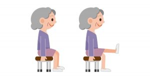 chair exercises for seniors chairexercisesx