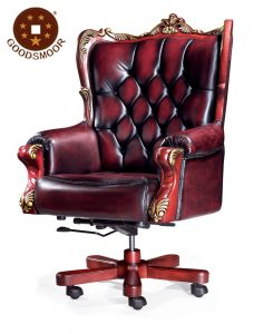 chair for sale office chairs for sale online