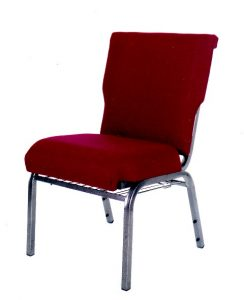 chair for sale redc
