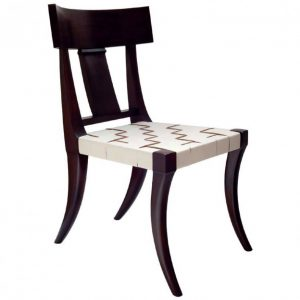 chair for sale small klismos dining chair inspiration and design ideas for klismos dining chair west elm klismos dining chair review