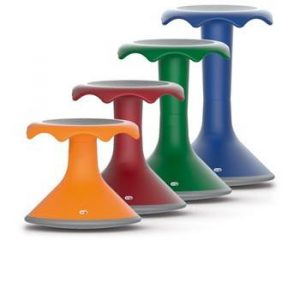 chair for shower hokki stool grande