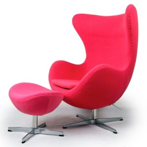 Chair For Teenage Girl Bedroom Latest Zbsqznql Sl About Chairs For Girls  Bedrooms Girls Bedroom For