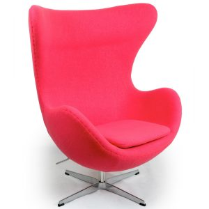 chair for teenage girl bedroom teen bedroom chairs teenage bedroom furniture for small rooms funky chairs for teens funky pink chairs for teen girls kardiel egg chair